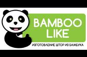 Bamboo Like