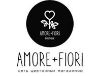 AMORE+ FIORI