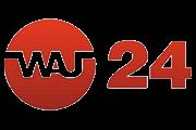 WAU24