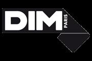 DIM - магазин нижнего белья
