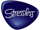 Stressless - премиальная мебель