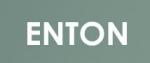 ENTON