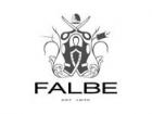 Магазин одежды Falbe