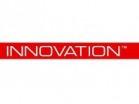 Innovation - мягкая мебель