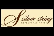 Silver-String