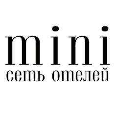 Отель MINI