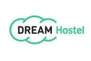 Хостел DREAM Hostel