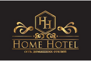 Home Hotel