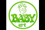 BABYART