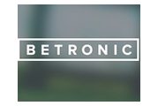Betronic