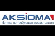 Натяжные потолки Aksioma