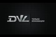 Отделочные материалы 3DVL