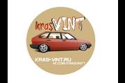 Kras-vint - винтовые стойки
