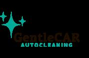 GentleCar