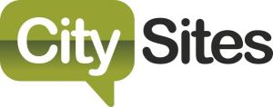 CitySites - городские сайты