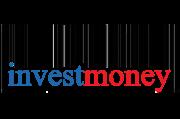 Бизнес-брокер Investmoney