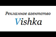Vishka