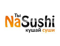 Nasushi