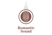 Romantic sound