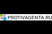Protivagenta.ru