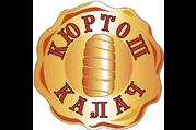 Кюртош Калач