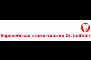 Dr. Leitsler