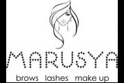 Brow Bar Marusya - студия красоты