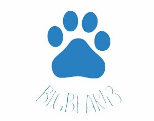 Большие плюшевые медведи - продажа игрушек