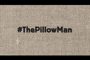 ThePillowMan - подушки
