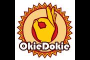 Центр английского языка ОкиДоки