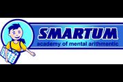 Смартум - центры ментальной арифметики