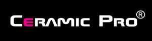 Автоцентр Ceramic Pro