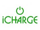iCharge