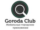 Goroda.Club