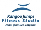 Kangoo Jumps - фитнес-клуб