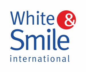 White&Smile™