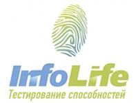 Изображение - Франшизы до 100000 рублей acb72cb93a1886129cb8700d035af4ef5b977e24