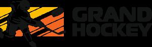GRAND-HOCKEY - настольная игра