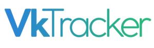 VK Tracker