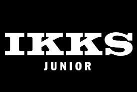 Магазин одежды IKKS