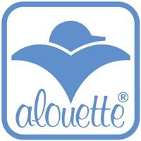 ALOUETTE - магазин детской одежды