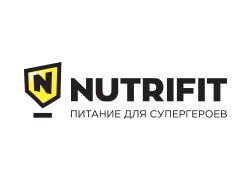Nutrifit - магазин спортивного питания