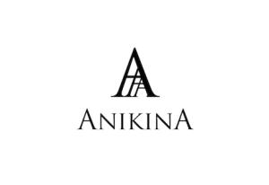 AnikinA