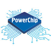 Автомастерская POWERCHIP