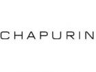 Chapurin - дизайнерская одежда класса люкс