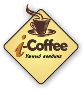 Автомат по продаже спортивного питания I-Coffee