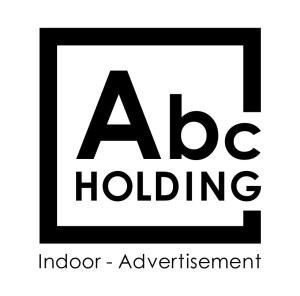 Abc-holding