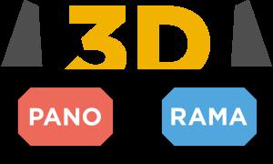 """3D-кинотеатр в детских садах """"PANORAMA"""""""