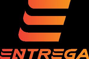 Энтрега - это IT-система приёма и доставки заказов для заведений