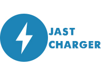 Jast Charger